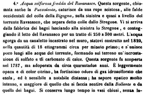 Notizie topografiche e statistiche sugli Stati Sardi a cura di Luigi De Bartolomeis